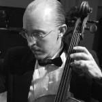 David Cason, Violoncello